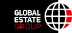 Global Estate Group